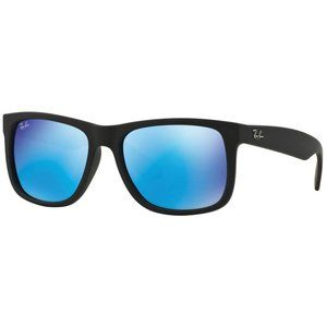 BRAND NEW RAY-BAN RB4165 622/55 SUNGLASSES